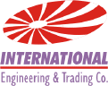 International Engineering & Trading Co.